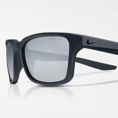 NIKE napszemüveg Essential Spree EV1005 001 57/18