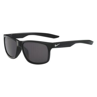 NIKE napszemüveg Essential Chaser P EV0997 001