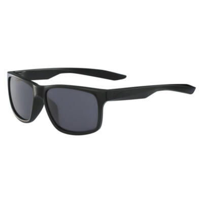 NIKE napszemüveg Essential Chaser EV0999 002 57/18