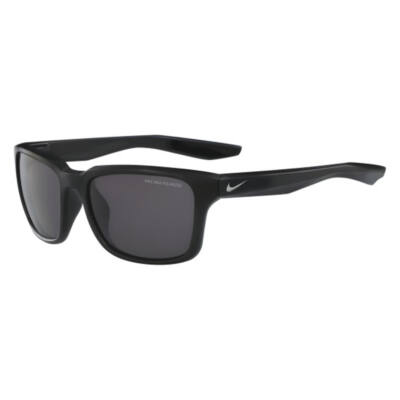 NIKE napszemüveg Essential Spree EV1003 001 57/18