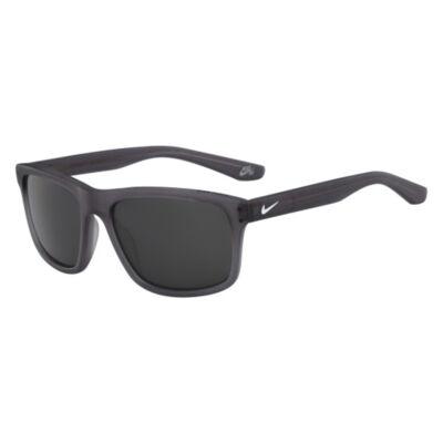 NIKE napszemüveg Flow EV1023 061