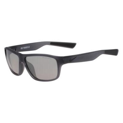 NIKE napszemüveg Premier 6.0  EV0789 061