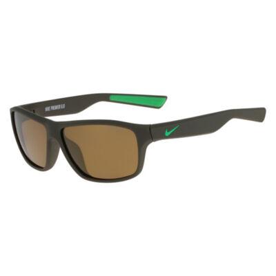 NIKE napszemüveg Premier 6.0 R EV0791 303