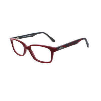 Spider-Man monitor szemüveg DSAA020 C14 46/15