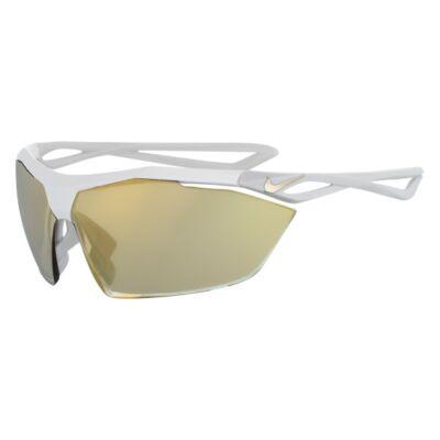 NIKE napszemüveg Vaporwing R EV0914 100