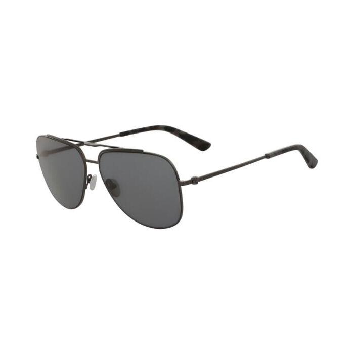bf12c7f0ff Calvin Klein napszemüveg CK8036S 015 59/14 - Napszemüveg Férfiaknak