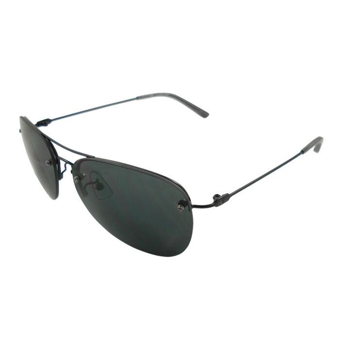 a461e5809b Calvin Klein napszemüveg CK2124s 001 60/16 - Napszemüveg Férfiaknak