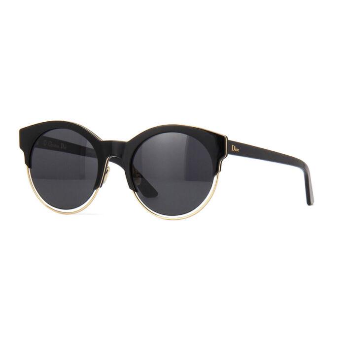 Dior Sideral1 napszemüveg J63Y1 53 21 - Napszemüveg Nőknek 6ce300dfda