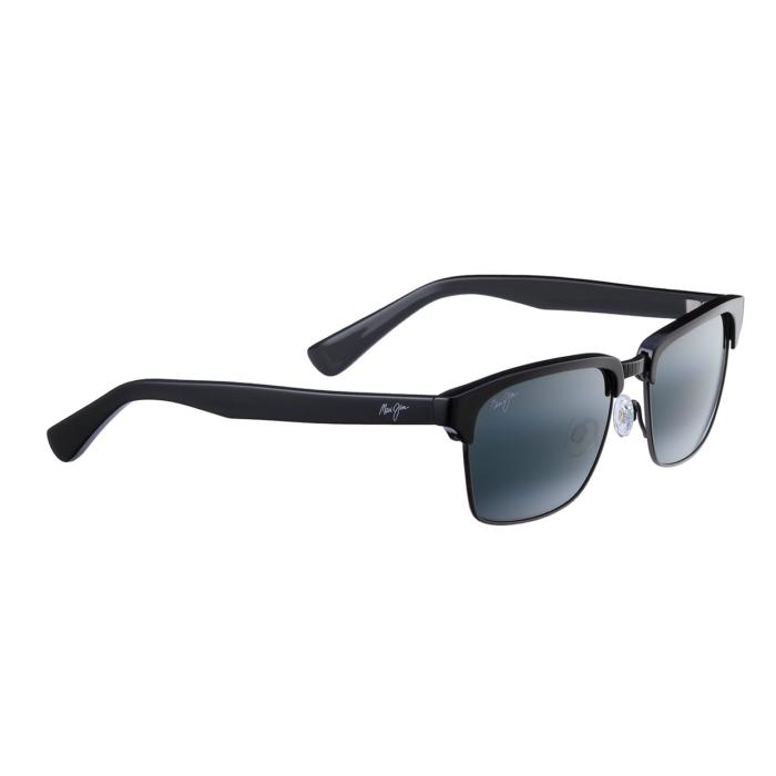 Maui Jim napszemüveg KAWIKA MJ257-17C - Napszemüveg Nőknek 2b86604717