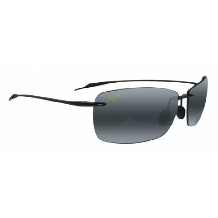 Maui Jim napszemüveg LIGHTHOUSE 423-02 - Napszemüveg Férfiaknak a22758a421