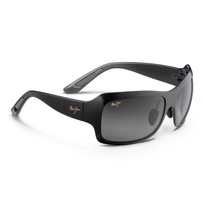 Maui Jim napszemüveg SEVEN POOLS GS418-02J - Napszemüveg Nőknek af64f56092