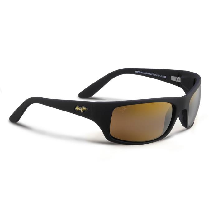 Maui Jim napszemüveg PEAHI H202-2M - Napszemüveg Férfiaknak ee496aff41