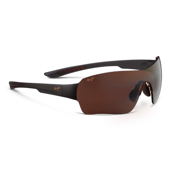 Maui Jim napszemüveg NIGHT DIVE H521-25M - Napszemüveg Férfiaknak fd351bd47f