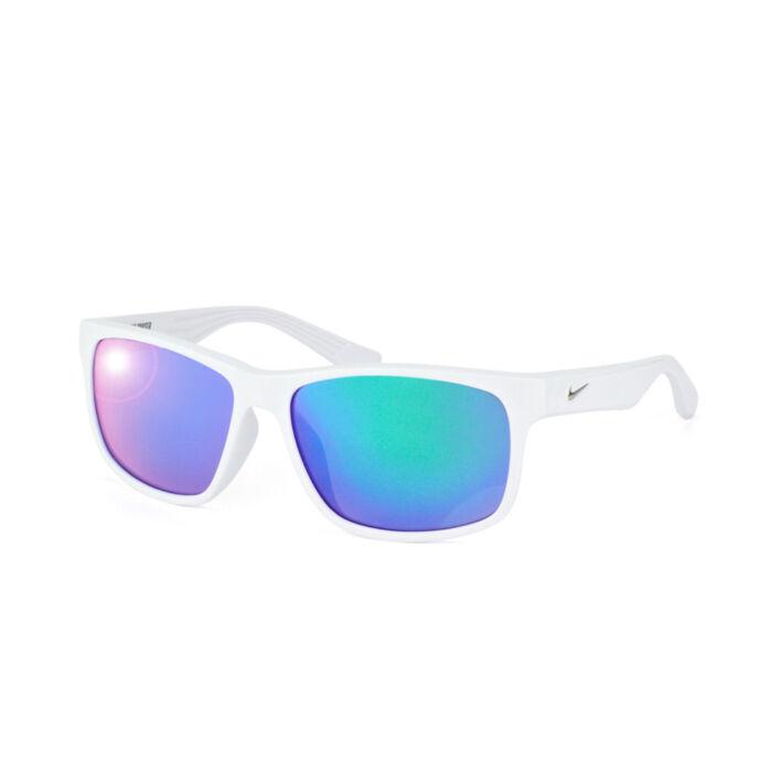NIKE napszemüveg Cruiser EV0835 133 59 16 - Nike 9e6d05be9d