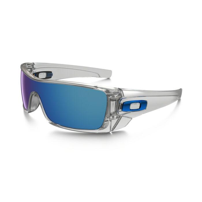 OAKLEY napszemüveg Batwolf OO9101-07 - Oakley 7426c4d528