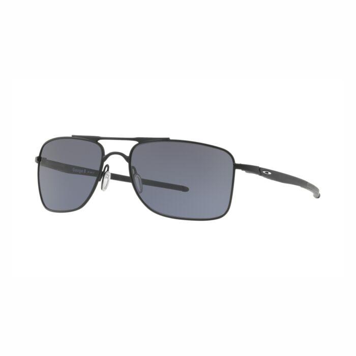 Oakley napszemüveg Gauge 8 L OO4124-0162 - Oakley c6c439b0c4