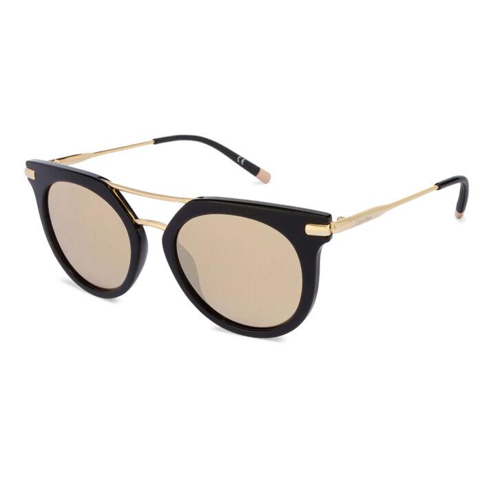 1196401045 Calvin Klein napszemüveg CK1232S 002 52/19 - Napszemüveg Nőknek