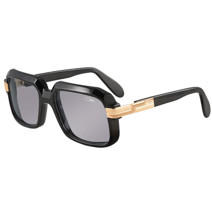 Cazal Legends napszemüveg 607 3 COL.1 56 18 - Napszemüveg Nőknek f9c38c14e7