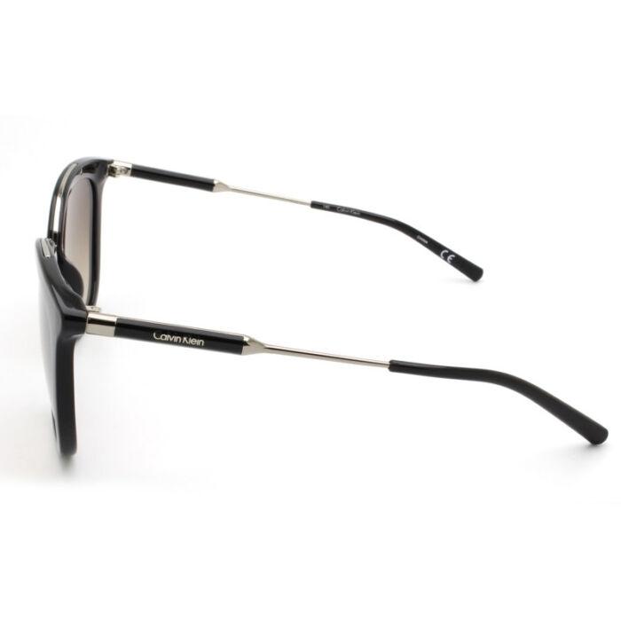 Calvin Klein napszemüveg CK3201S 001 56 18 - Napszemüveg Nőknek 85433487a3