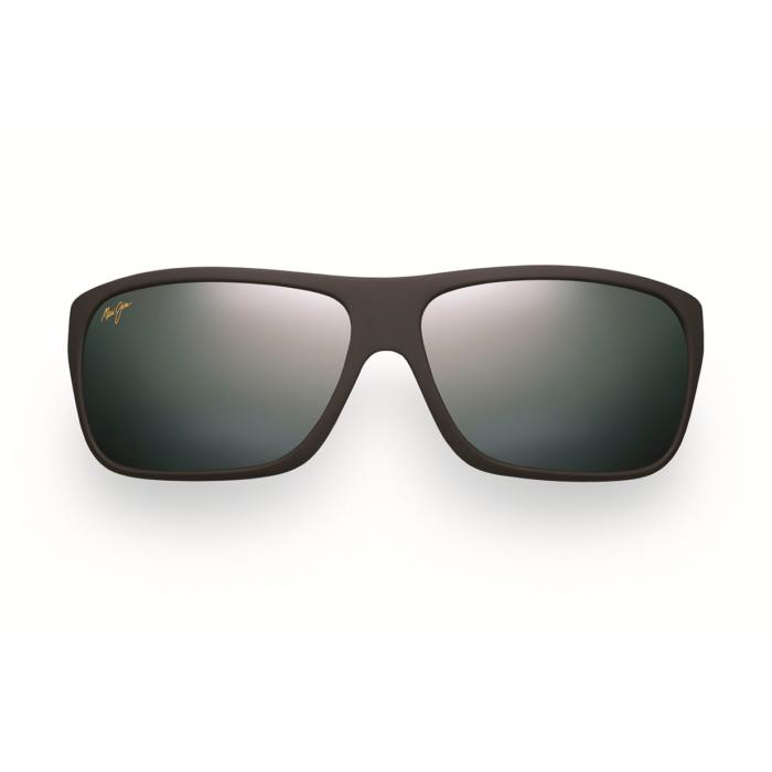 Maui Jim napszemüveg ISLAND TIME 237-2M - Napszemüveg Férfiaknak 711f129abd