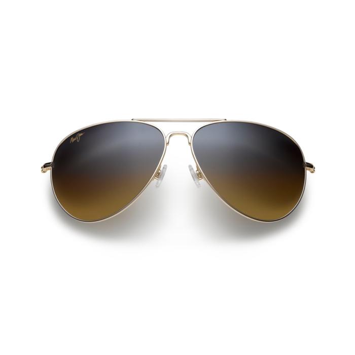 Maui Jim napszemüveg MAVERICKS HS264-16 - Napszemüveg Nőknek fbce01e212