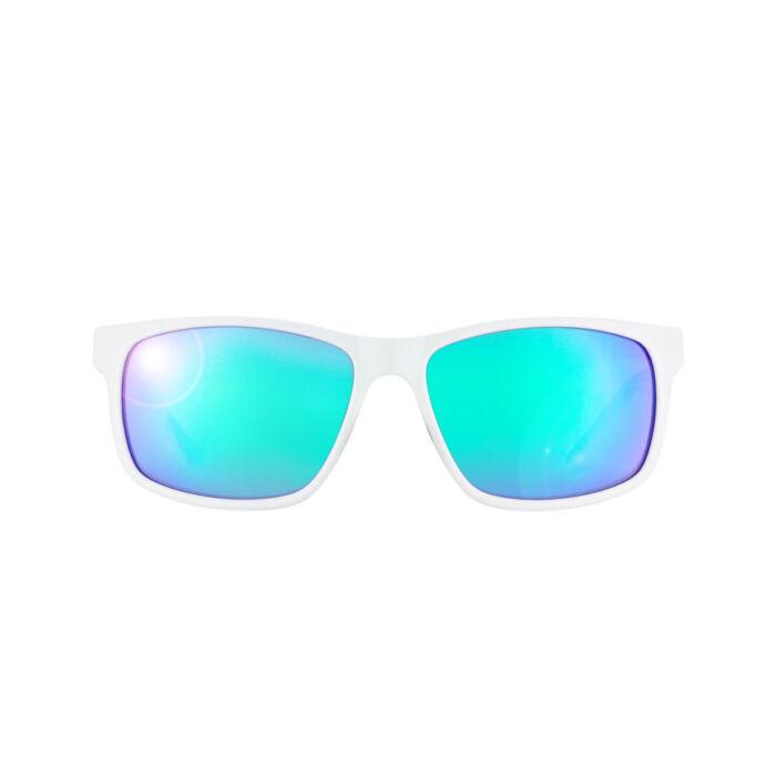 NIKE napszemüveg Cruiser EV0835 006 59 16NIKE napszemüveg Cruiser EV0835  133 59 16 7dc21116a0