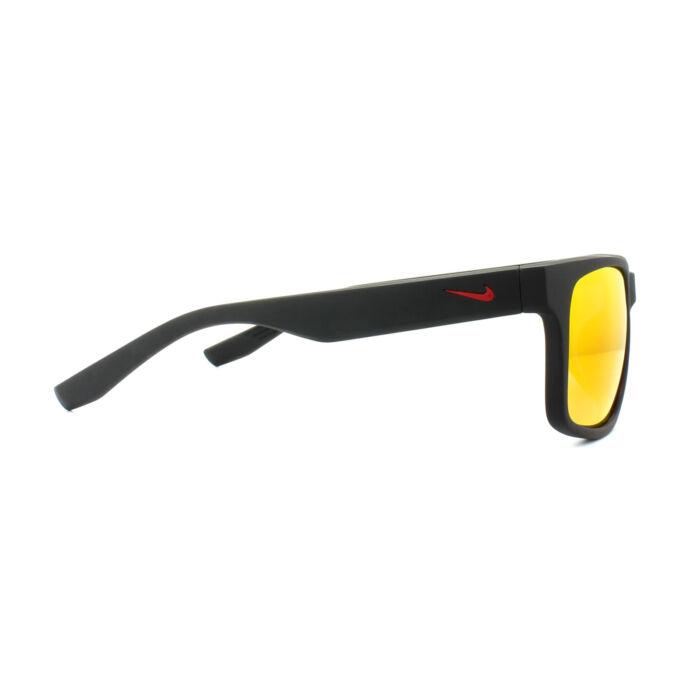 NIKE napszemüveg Cruiser EV0835 006 59 16 - Nike f8b4a431ec