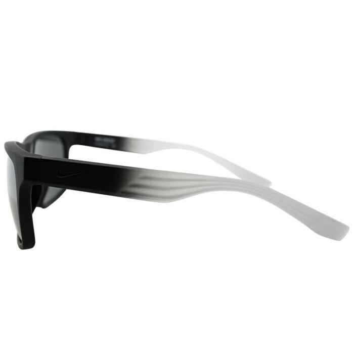 NIKE napszemüveg Cruiser EV0834 004 59 16 - Nike c01a2632dd