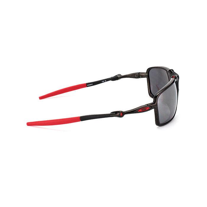 Oakley napszemüveg Badman OO6020-07 60 21 - Oakley fd720c1b8d