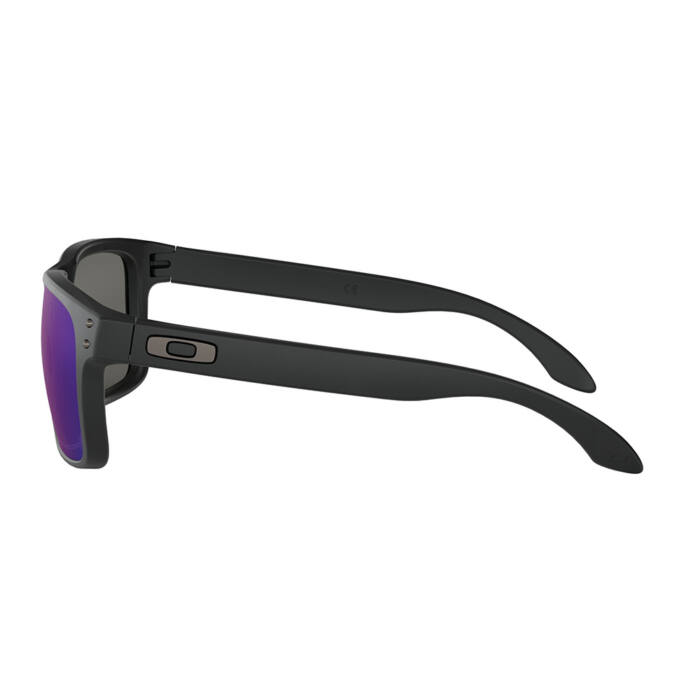 OAKLEY napszemüveg Holbrook Polarized OO9102-52 - Oakley 842e615355