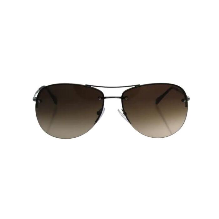 Prada napszemüveg SPS 50R 5AV-6S1 - Napszemüveg Férfiaknak 9a27797f9c