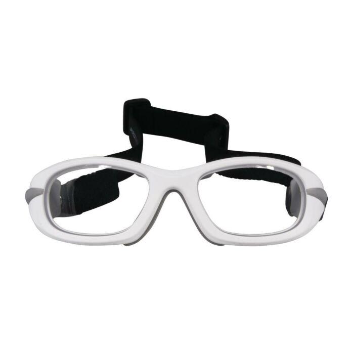 Progear Eyeguard sportszemüveg EG XL1041 col.15