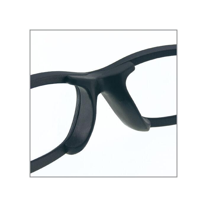 Progear Eyeguard sportszemüveg EG XL1040 col.8
