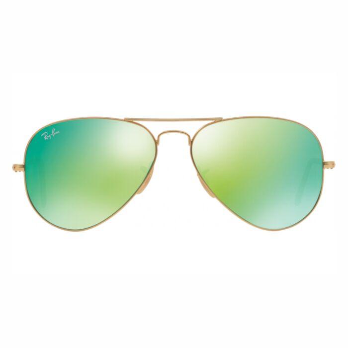 ray ban napszemüveg
